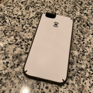 Speck iPhone 6/6S Phone Case